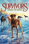 Survivors #6: Survivors #6: Storm of Dogs