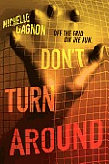 Don't Turn Around (Don't Turn Around) Cover