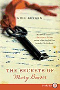The Secrets of Mary Bowser LP (Large Print)