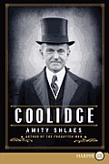 Coolidge (Large Print)