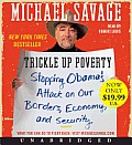 Trickle Up Poverty Low Price CD: Trickle Up Poverty Low Price CD