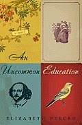Uncommon Education