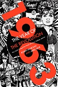 1963 The Year That Rocked