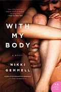 With My Body (P.S.) Cover