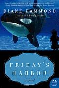 Fridays Harbor