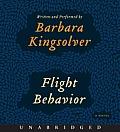 Flight Behavior CD Flight Behavior CD
