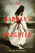 Madmans Daughter 01