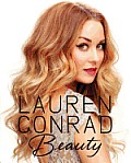 Lauren Conrad: Beauty Cover