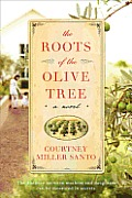 The Roots of the Olive Tree Cover