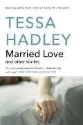 Married Love & Other Stories