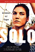 Solo A Memoir of Hope