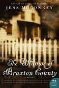 Widows of Braxton County