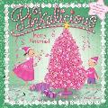 Pinkalicious Merry Pinkmas