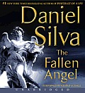 Fallen Angel Unabridged
