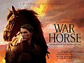 War Horse (Newmarket Pictorial Moviebook)