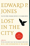 Lost in the City 20th anniversary edition Stories