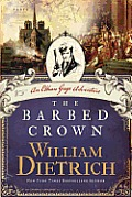 The Barbed Crown Signed Edition