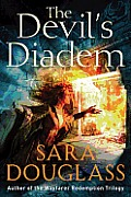 Devils Diadem