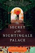 Secret of the Nightingale Palace