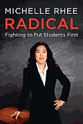 Radical Fighting to Put Students First