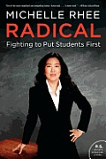 Radical: Fighting to Put Students First (P.S.)