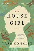 The House Girl (P.S.)