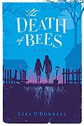 The Death of Bees Cover