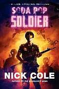 Soda Pop Soldier