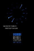 Rebel (Reboot)
