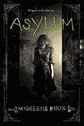 Asylum 01