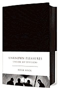 Unknown Pleasures Inside Joy Division
