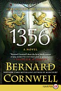 1356 Go with God But Fight Like the Devil Large Print