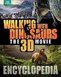 Walking with Dinosaurs Encyclopedia (Walking with Dinosaurs)