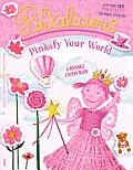 Pinkafy Your World