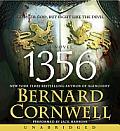 1356 Unabridged