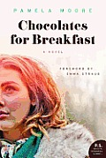 Chocolates for Breakfast (P.S.)
