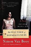 The Illusion of Separateness (P.S.)
