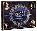 Hobbit An Unexpected Journey Chronicles II The Creatures & Characters