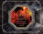 Hobbit The Battle of the Five Armies Chronicles Art & Design