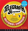 Telegraph Avenue Low Price CD Telegraph Avenue Low Price CD