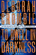 Duncan Kincaid/Gemma James Novels #15: To Dwell in Darkness