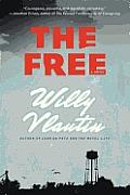 The Free (P.S.)