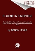 Fluent in 3 Months (14 Edition)