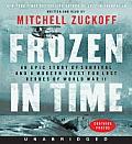 Frozen in Time CD