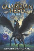 Starfire (Guardian Herd)