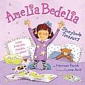 Amelia Bedelia Storybook Treasury Amelia Bedelias First Day of School Amelia Bedelias First Field Trip Amelia Bedelia Makes a Friend Amelia Bede