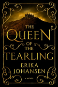 Queen of the Tearling Book 1