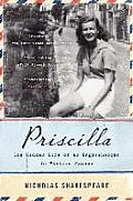 Priscilla: The Hidden Life of an Englishwoman in Wartime France (P.S.)
