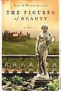 Figures of Beauty