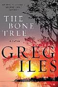 The Bone Tree Signed Edition